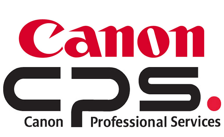 CanonCPS